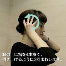 movie01_3